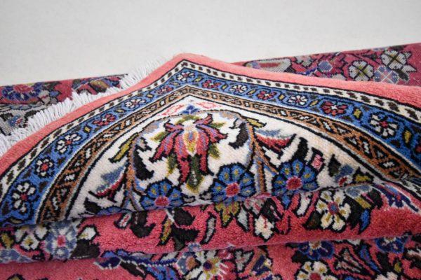 Perzisch tapijt Sarouk 8229 11