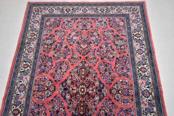 Perzisch tapijt Sarouk 8229 2