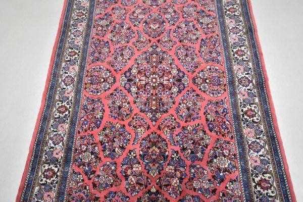 Perzisch tapijt Sarouk 8229 3