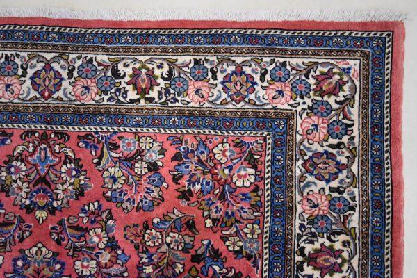 Perzisch tapijt Sarouk 8229 5