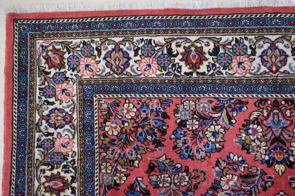 Perzisch tapijt Sarouk 8229 6