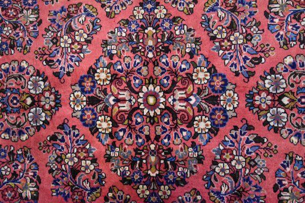 Perzisch tapijt Sarouk 8229 7