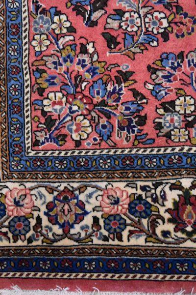 Perzisch tapijt Sarouk 8229 8