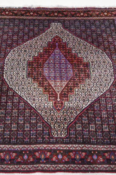 Perzisch tapijt Senneh Bidjar 8183 1