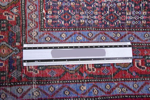 Perzisch tapijt Senneh Bidjar 8183 13