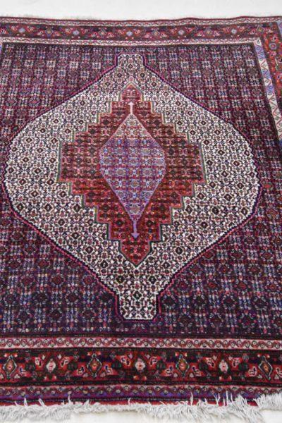 Perzisch tapijt Senneh Bidjar 8183 2