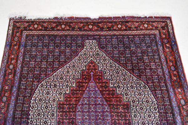 Perzisch tapijt Senneh Bidjar 8183 3