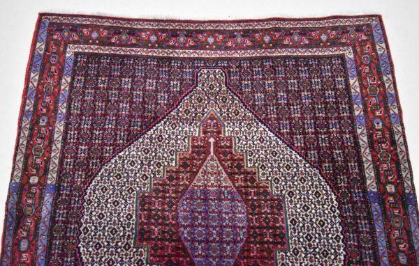 Perzisch tapijt Senneh Bidjar 8183 4