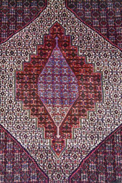 Perzisch tapijt Senneh Bidjar 8183 5