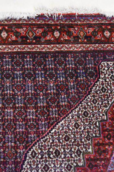 Perzisch tapijt Senneh Bidjar 8183 7