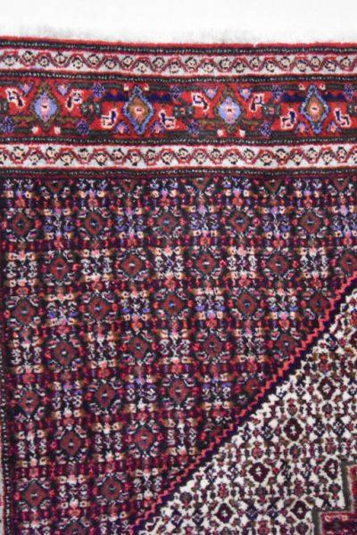 Perzisch tapijt Senneh Bidjar 8183 8