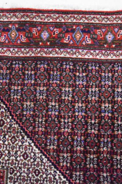 Perzisch tapijt Senneh Bidjar 8183 9