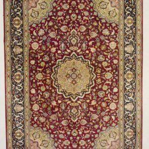 Perzisch tapijt Tabriez 7310 1 1