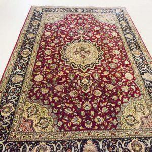 Perzisch tapijt Tabriez 7310 7 1