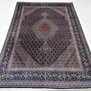 Perzisch tapijt Tabriz 7986 2