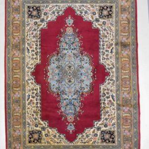 Perzisch tapijt Tabriz 8078 13