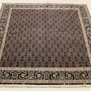 Perzisch tapijt Tabriz 8693 2