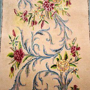 Perzisch tapijt kerman0005 1