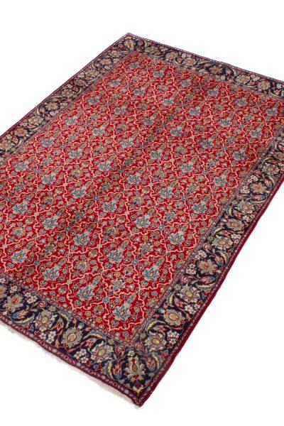 Perzisch tapijt najafabad 352x2455 cm.dng 2
