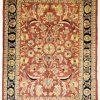 Sarough Iran 7918 1