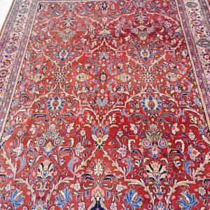 Sarough Iran 8002 4
