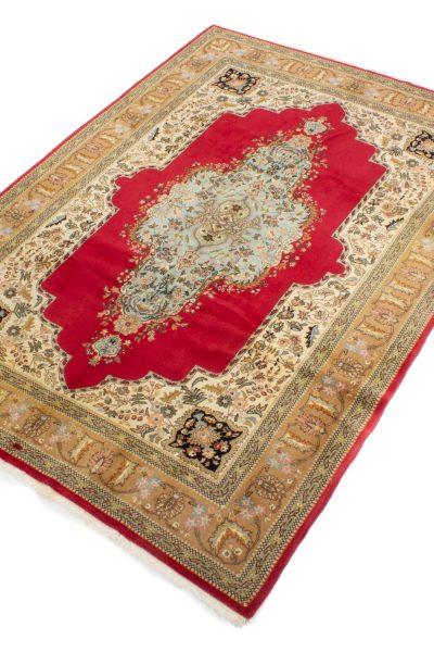 Tabriz tapijt Tabatabi 247x343 2