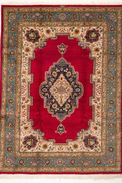 Tabriz tapijt Tabatabi 247x343 5 1
