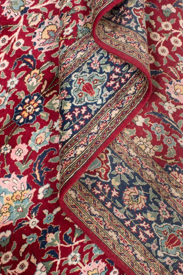 handgeknoopt tapijt 5613 turkije 11