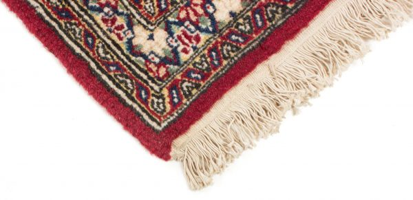 handgeknoopt tapijt 5613 turkije 18