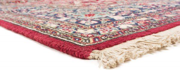 handgeknoopt tapijt 5613 turkije 19