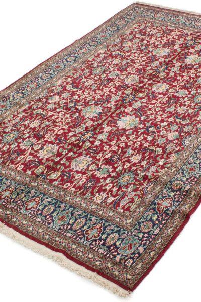 handgeknoopt tapijt 5613 turkije 2