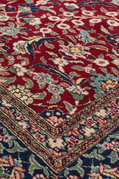 handgeknoopt tapijt 5613 turkije 20