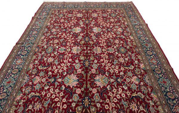 handgeknoopt tapijt 5613 turkije 3