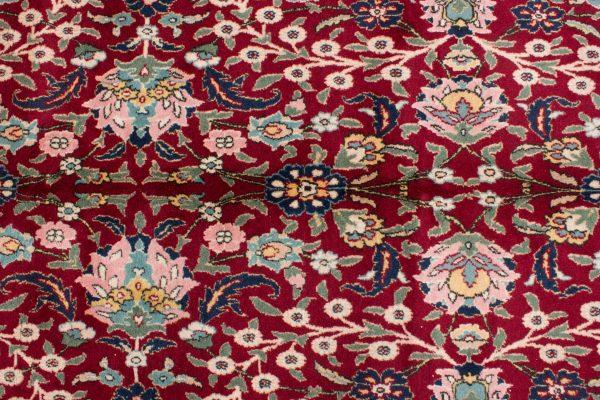 handgeknoopt tapijt 5613 turkije 4