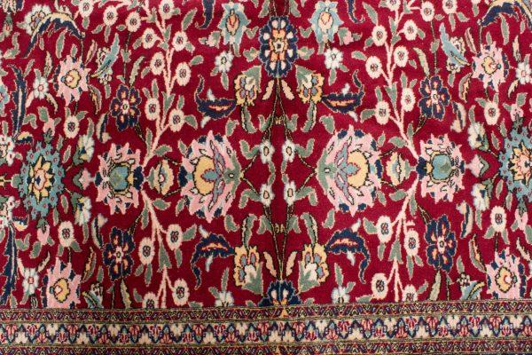 handgeknoopt tapijt 5613 turkije 6