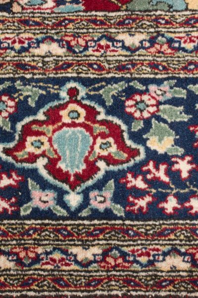 handgeknoopt tapijt 5613 turkije 8