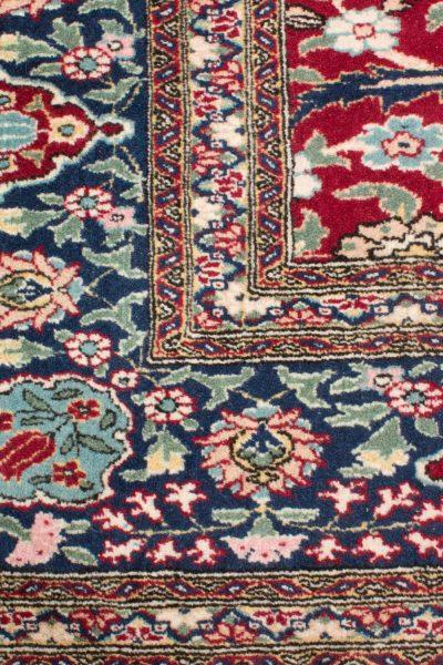 handgeknoopt tapijt 5613 turkije 9