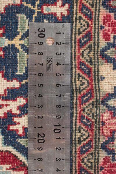 handgeknoopt tapijt 5613 turkije knoopdichtheid 12