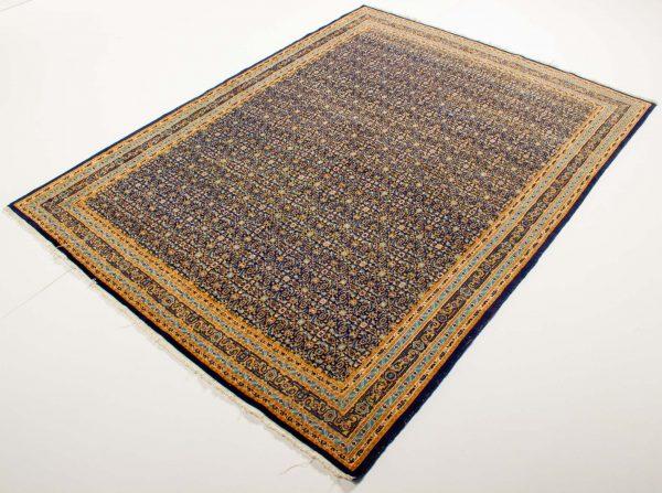 handgeknoopt tapijt ardebiel 10250 ornamenten1