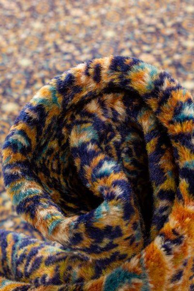 handgeknoopt tapijt ardebiel 10250 ornamenten10
