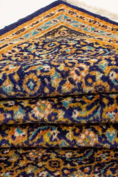 handgeknoopt tapijt ardebiel 10250 ornamenten9