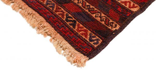 perzisch kelim 8061 sumakh azerbaijan 4