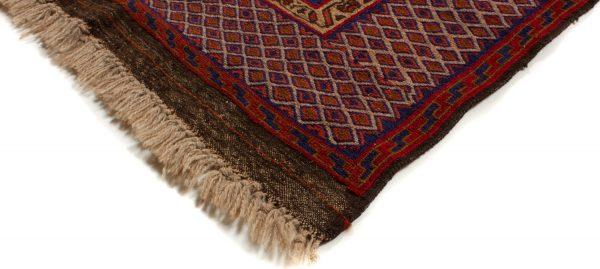 perzisch tapijt kelim 8060 afshari wol 3