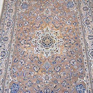 perzisch tapijt nain0004