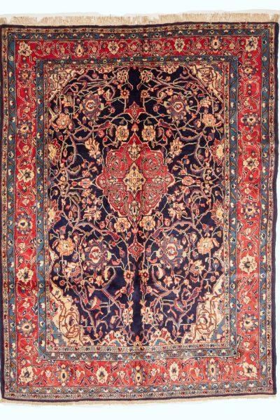 perzisch tapijt sarough 8063