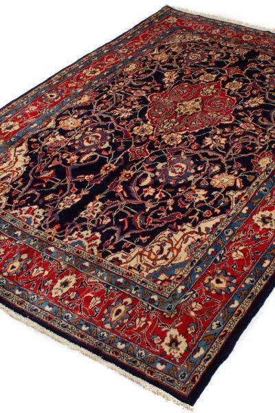 perzisch tapijt sarough 8063 wol 2