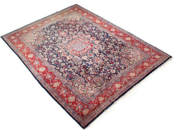 perzisch tapijt sarough 8565 1 1