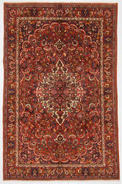 Bakhtiar tapijt 210x317 cm 7888 A361 2