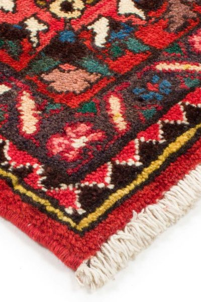 Bakhtiar tapijt 210x317 cm 7888 A3610