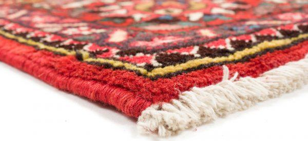 Bakhtiar tapijt 210x317 cm 7888 A3611